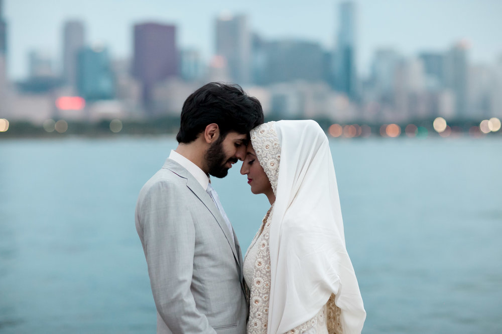 LisaDiederichPhotography_Maryam&Salman-159.jpg