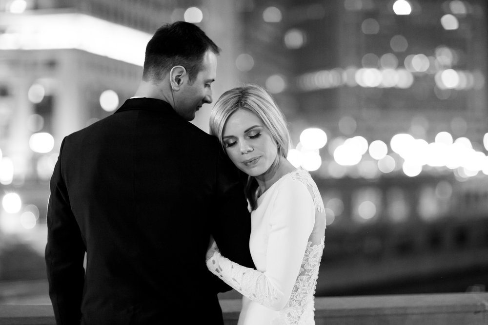 LisaDiederichPhotography_Meghan&Pete_ChicagoWedding_Blog-33.jpg