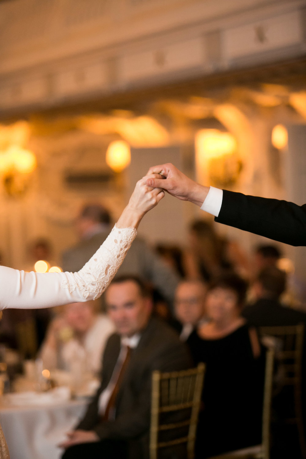 LisaDiederichPhotography_Meghan&Pete_ChicagoWedding_Blog-63.jpg