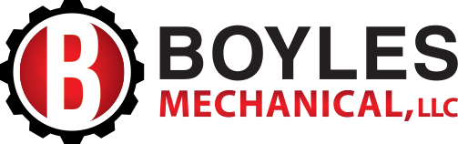 Boyles Mechanical