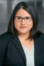 Alejandra Reyes Ruiz del Cueto