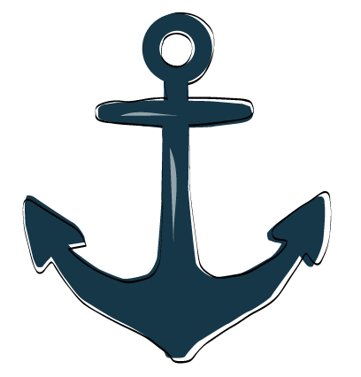 2Anchor.png