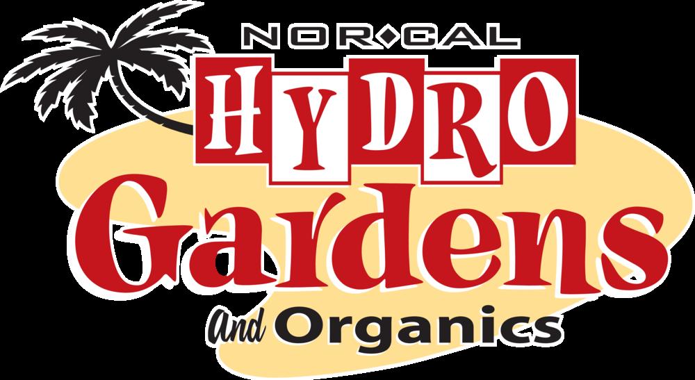Norcal Hydrogardens U0026 Organics