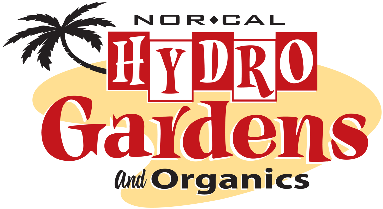 Hydrogardens Organics