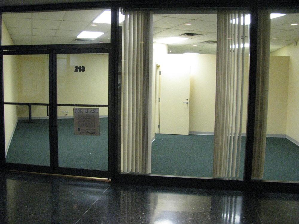 218 - from hallway.jpg