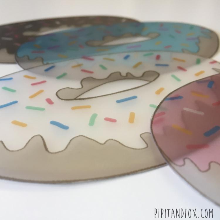 donuts_WM.jpg