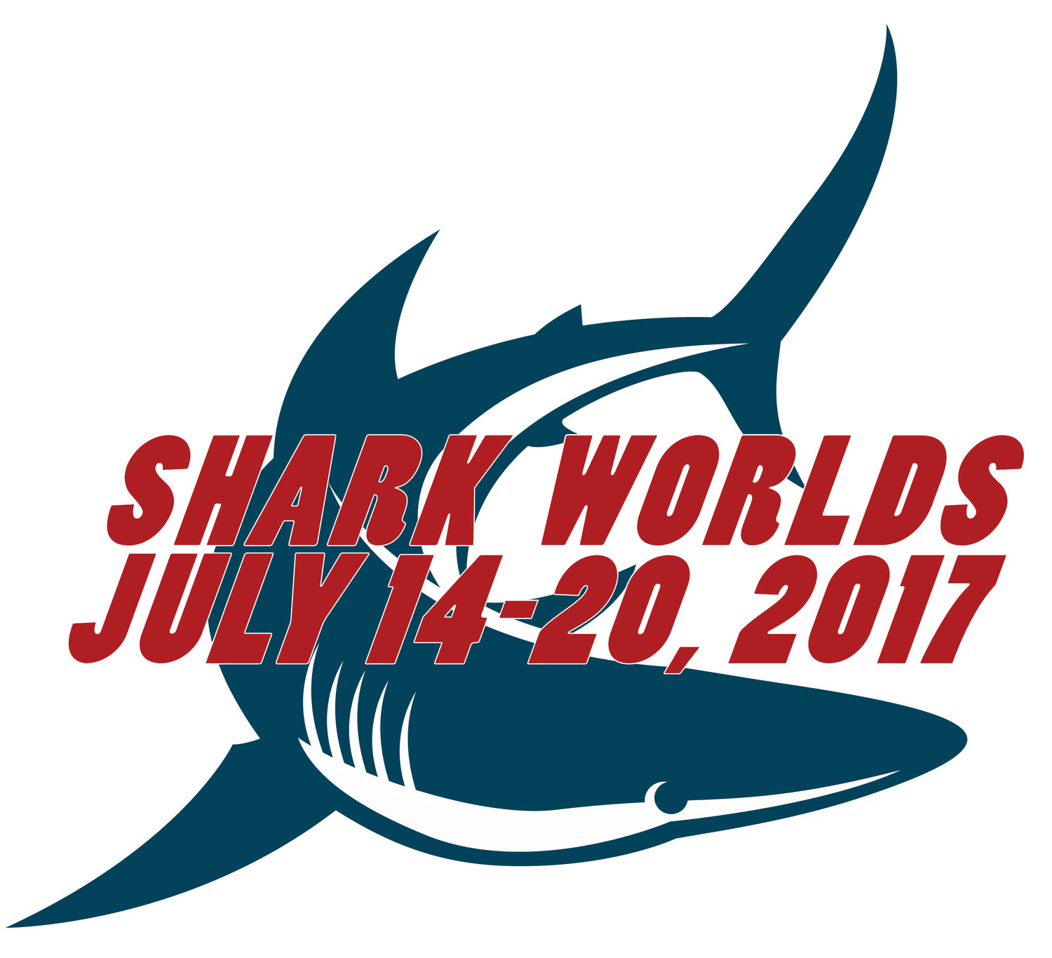 Shark World Championship
