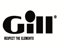 Gill web.jpg