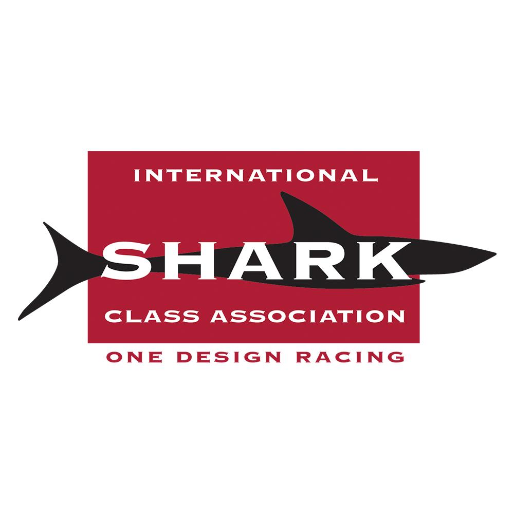 sharks-site-intl-logo.png