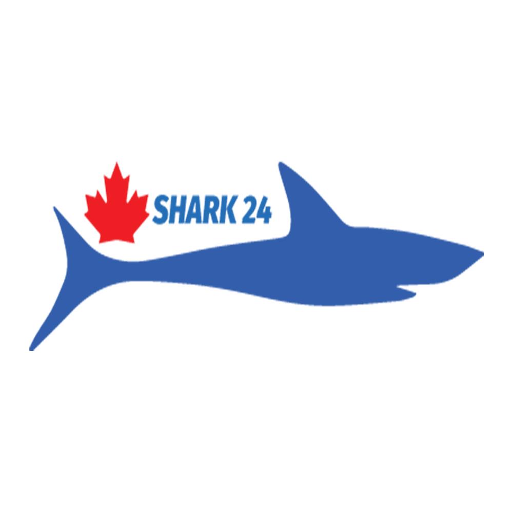 shark-cad-web.png