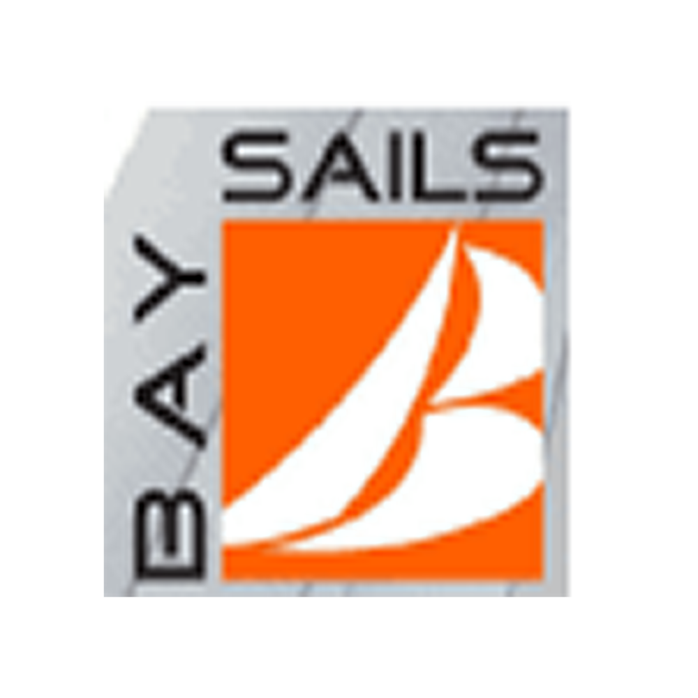 bay-sails-logo-shark-worlds-site.png