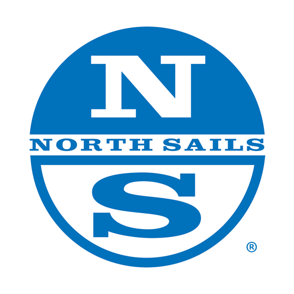 north_Sails.png