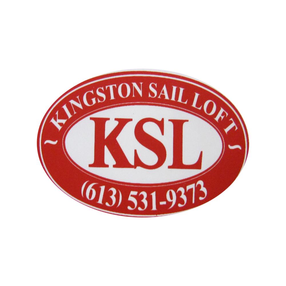 http://kingstonsailloft.ca/
