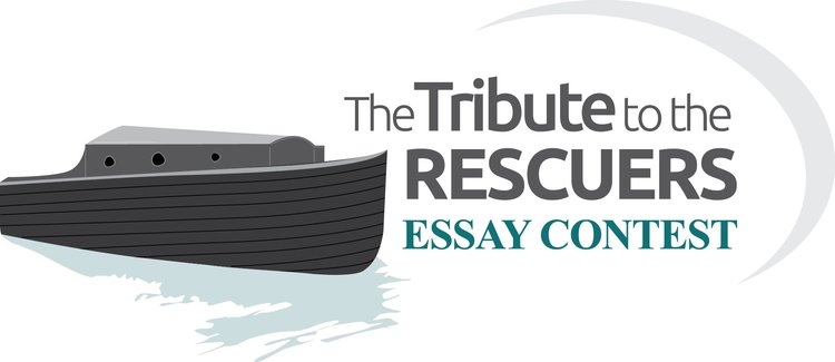 Holocaust Essay Contest For High School Students
