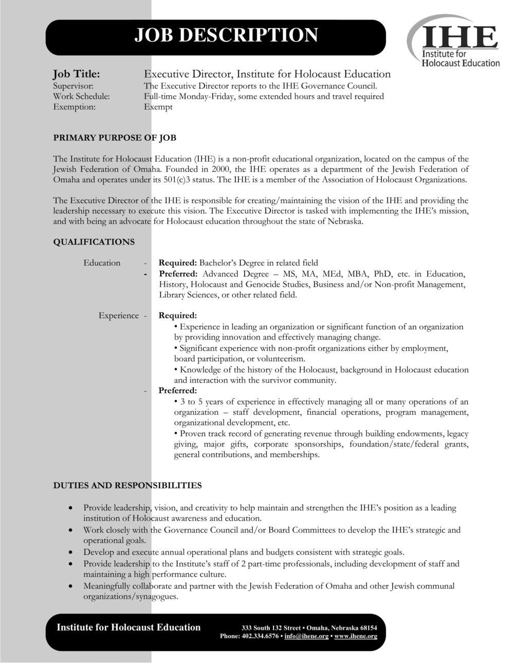 IHE Executive Director.job description-1.jpg