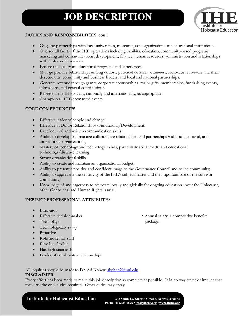 IHE Executive Director.job description-2.jpg