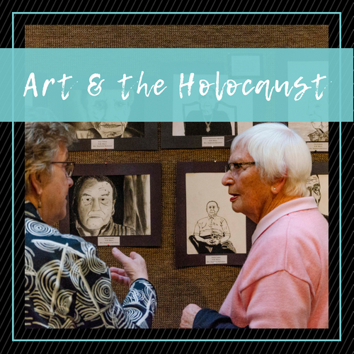 Art & the Holocaust.jpg