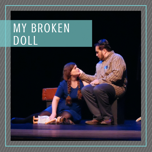 My Broken Doll (1).jpg