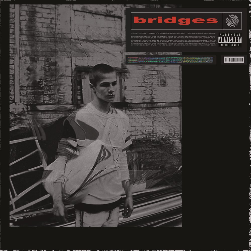 Bridges_PRozTaylor.jpg
