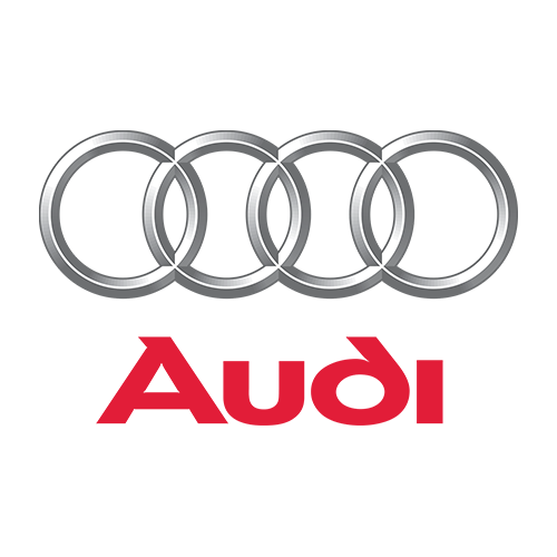 audi-custom-wheels.png