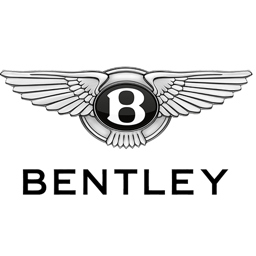 bentley-custom-wheels.png