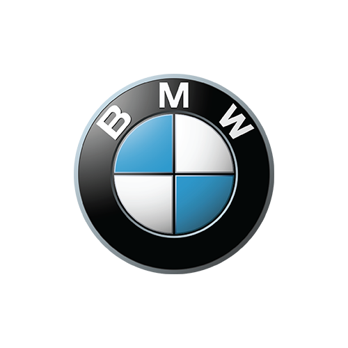 bmw-custom-wheels.png