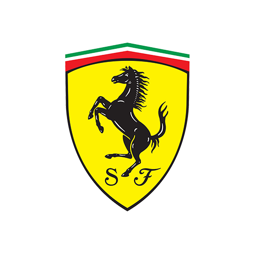 ferrari-customization-wrap.png