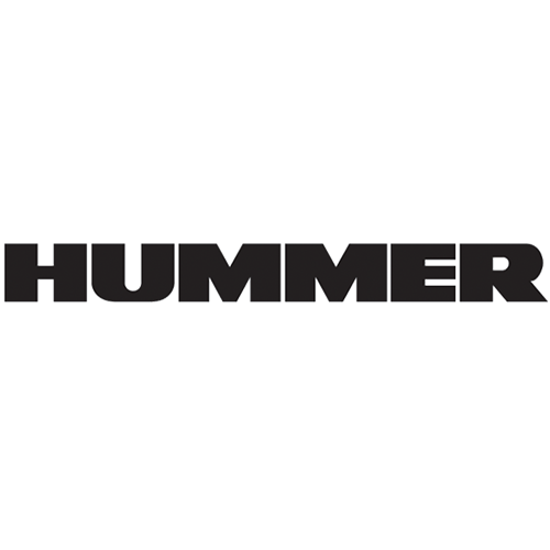 hummer-custom-chrome.png