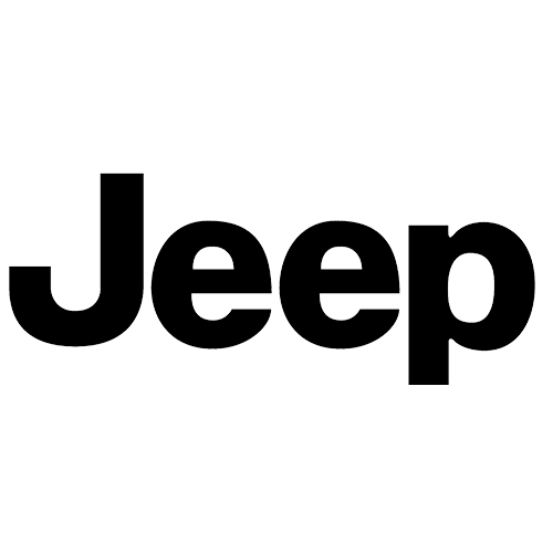 jeep-wrangler-build.png