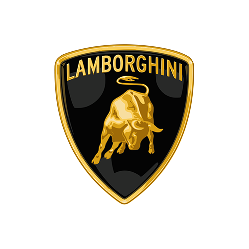 lamborghini-performance-chicago.png