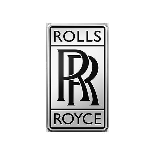 rolls-royce-custom.png