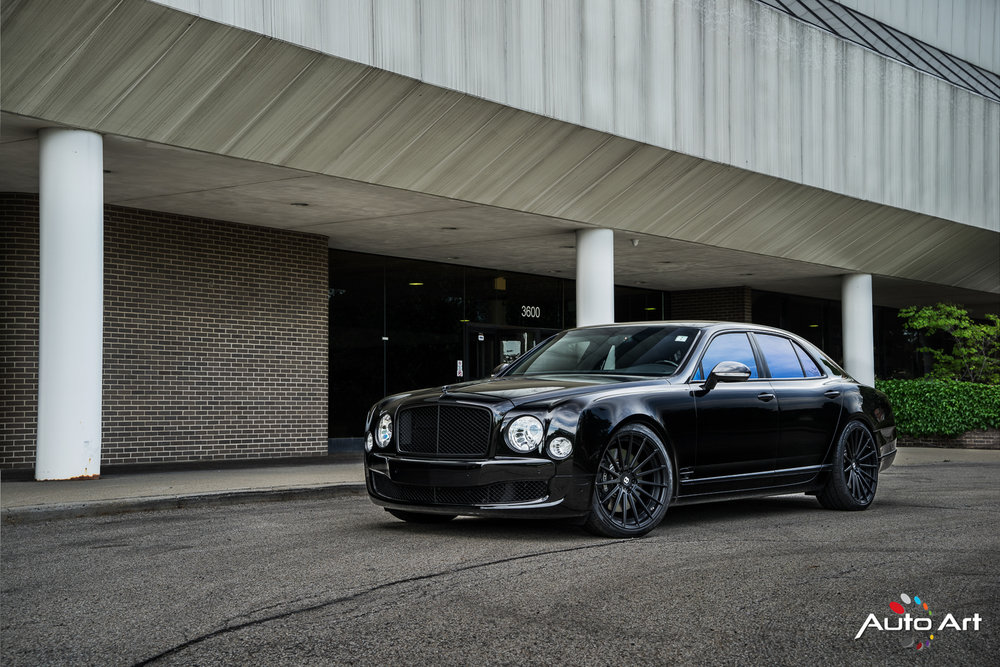 bentley-mulsanne-blacked-out.JPG
