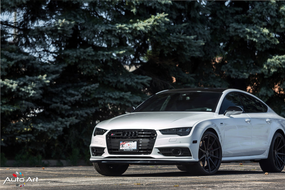 audi-s7-white-lowered.JPG