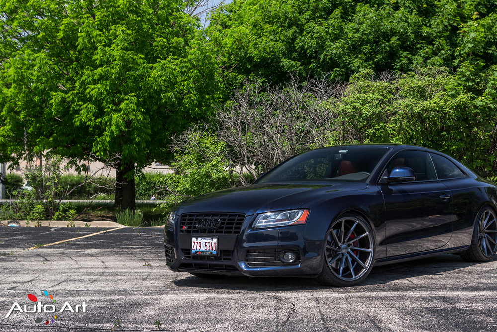 black-audi-lowered.JPG