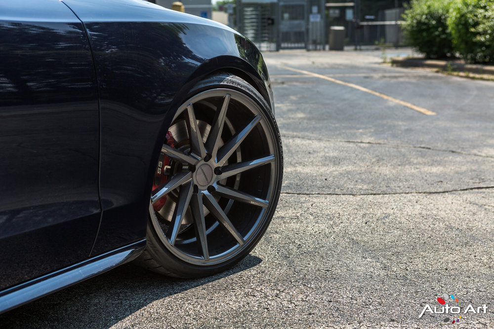 black-audi-s5-vossen-wheels.JPG