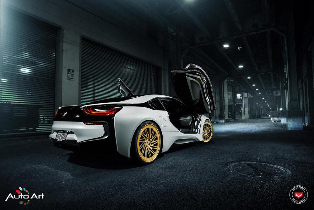 bmw-wheels-black.JPG