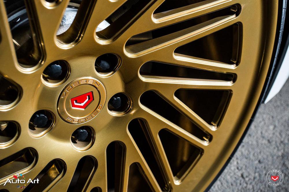 custom-bmw-wheels.JPG
