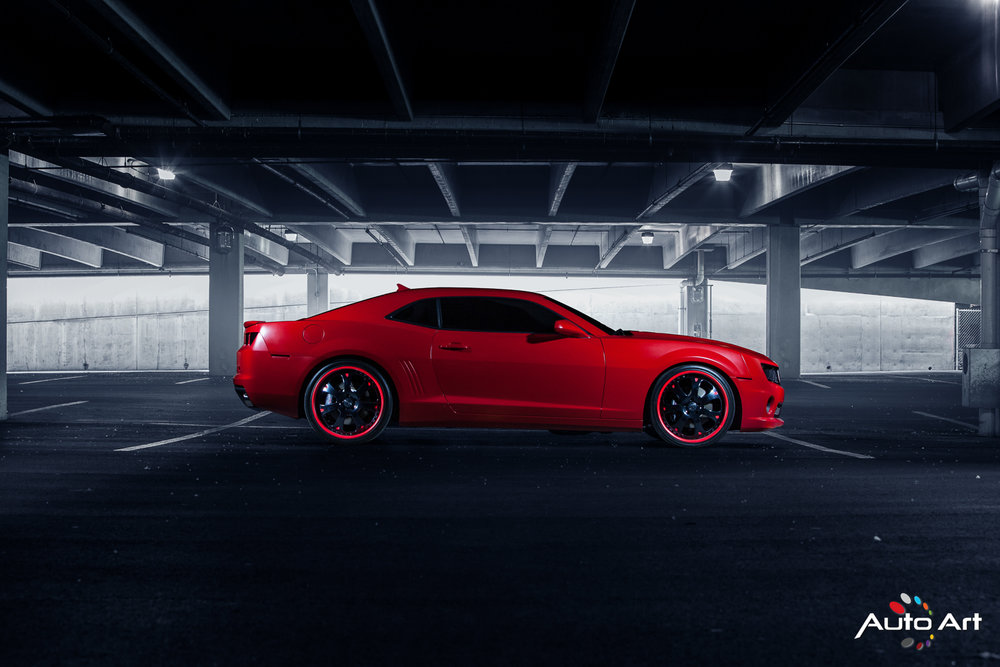 camaro-horsepower-performance.JPG