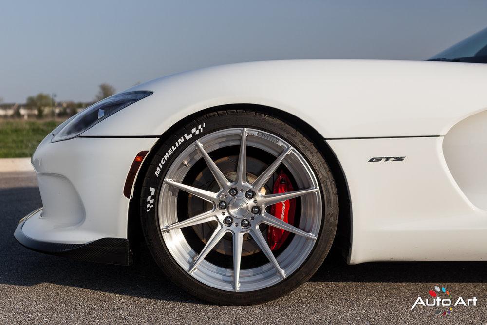 dodge-viper-horsepower.JPG