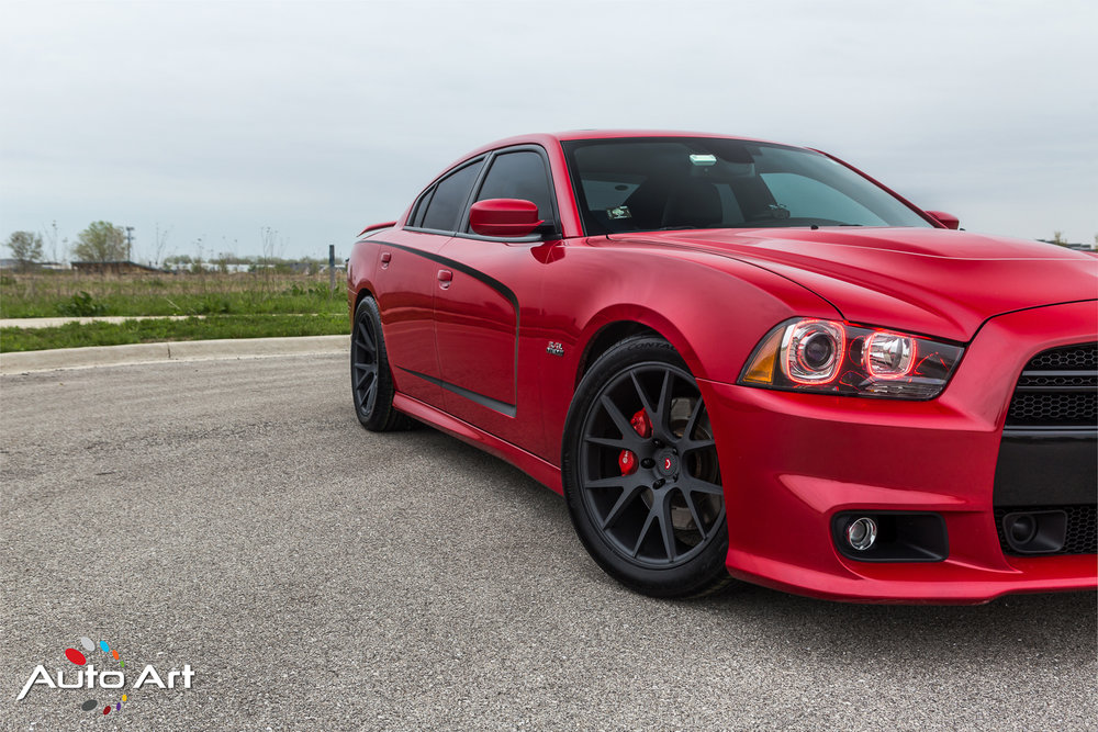 dodge-performance-srt.JPG
