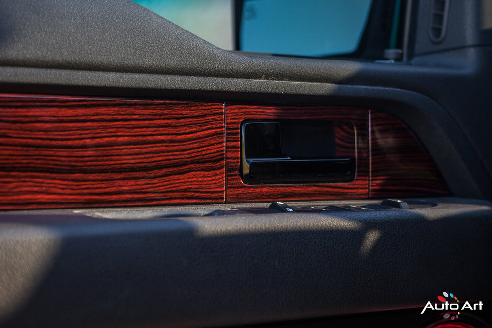 ford-svt-interior-door-wood-trim.JPG