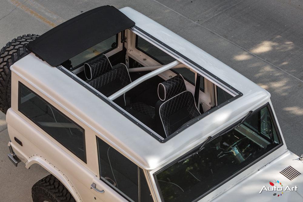 ford-bronco-white-custom-restoration.JPG
