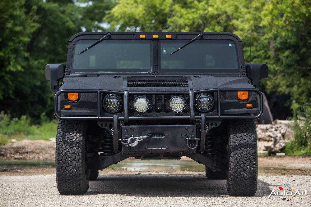 black-kevlar-hummer-h1-front.JPG
