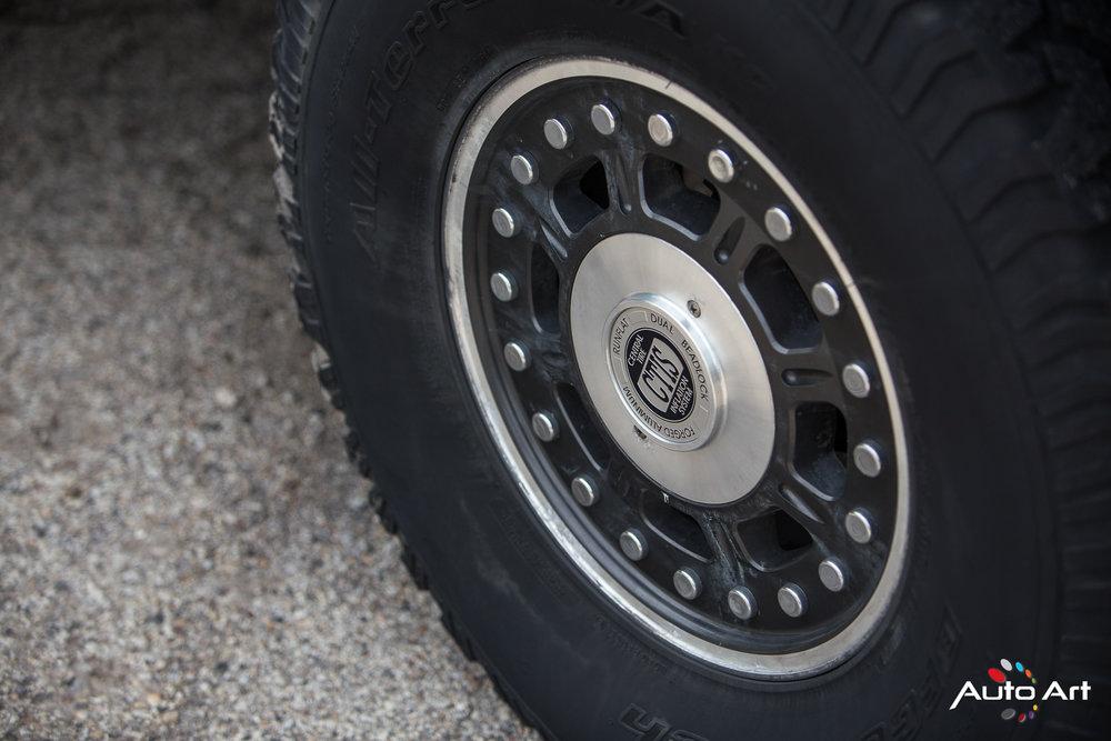 custom-wheels-hummer.JPG