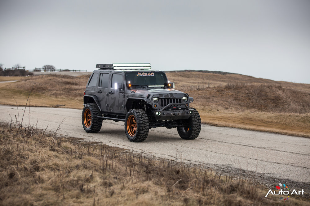 auto-art-custom-jeep-wrangler.JPG