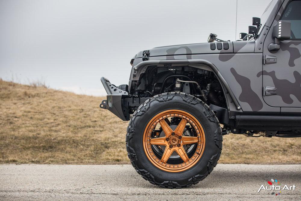 camo-jeep-paint-scheme.JPG