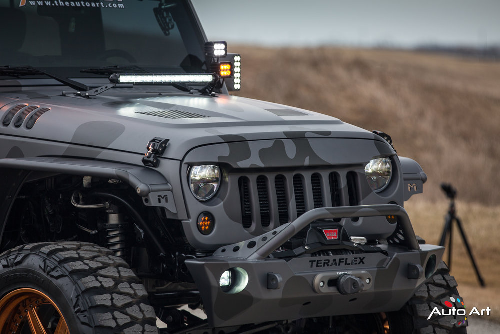 custom-jeep-bumper-hood.JPG
