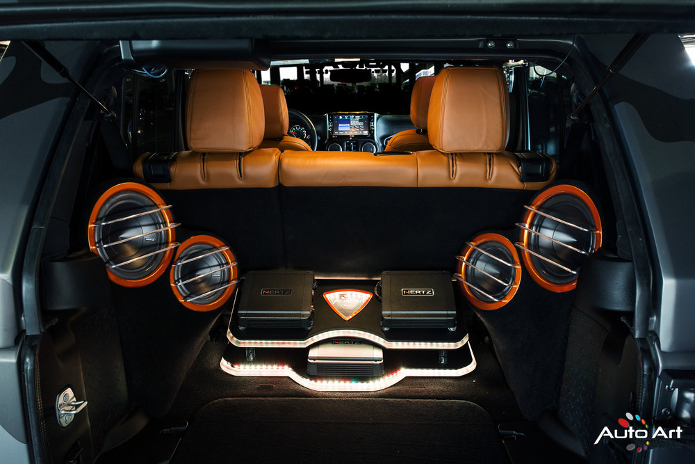 custom-jeep-interiors.JPG