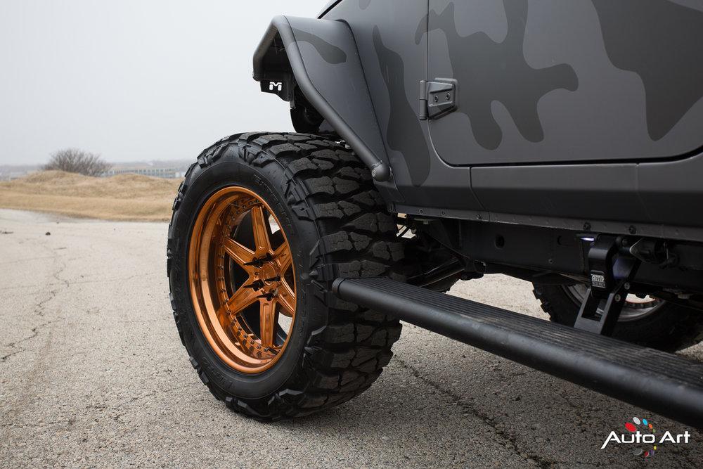 nerf-bars-jeep.JPG