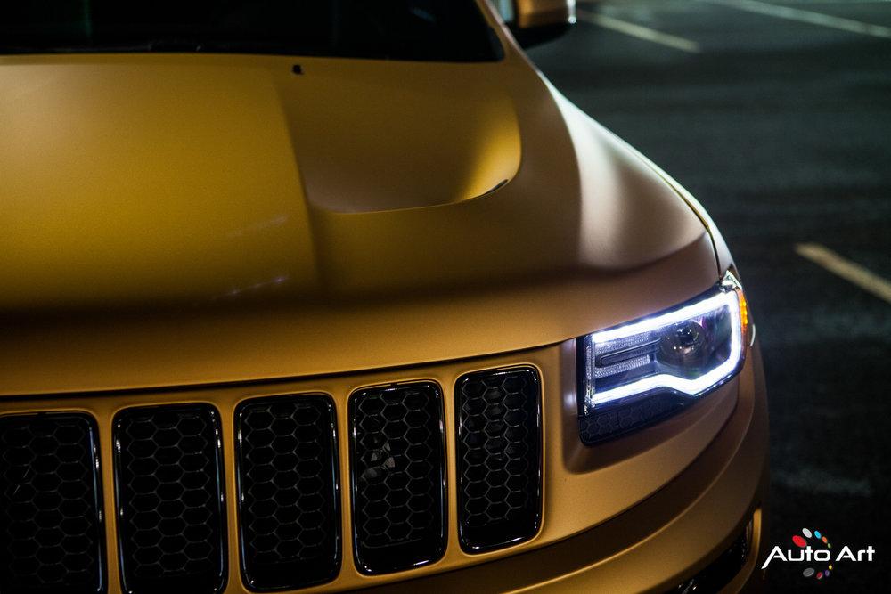 Jeep-Grand-Cherokee-chicago-custom.JPG